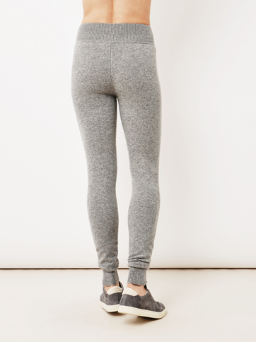 Product thumbnail of Women's Leggings