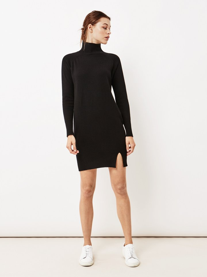 Thumbnail Women's Cashmere Dress