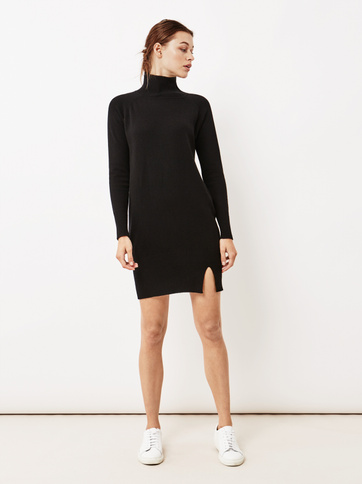 Product thumbnail of Women's Cashmere Dress