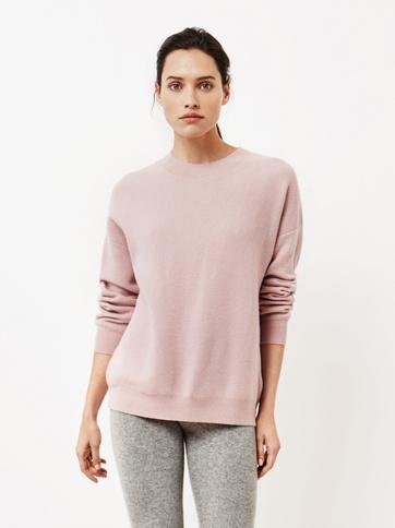 Product thumbnail of Women's Waffle Knit Sweater