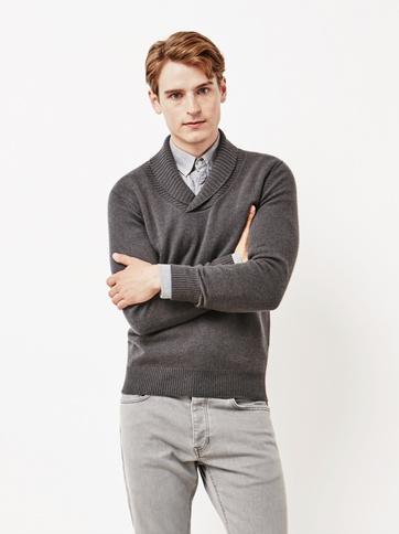 Product thumbnail of Men's Chunky Collar