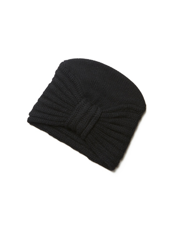 Product thumbnail of Women's Turban