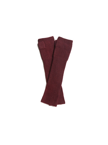 Product thumbnail of Women's Arm Warmers