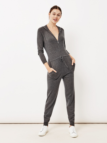 Product thumbnail of Women's Cashmere Onepiece