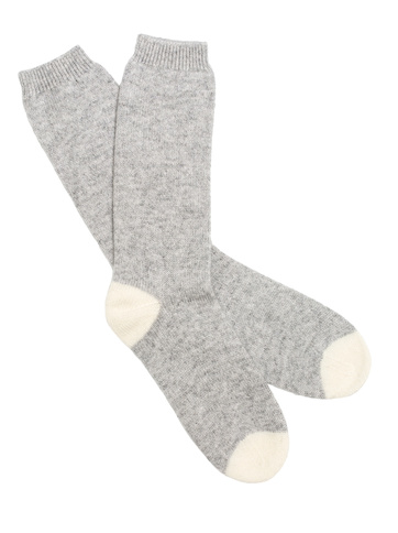 Product thumbnail of Cashmere Socks