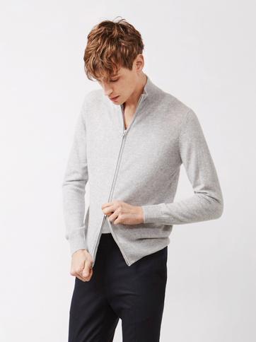 Product thumbnail of Men's Full Zipper