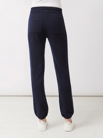 Product thumbnail of Women's Pants