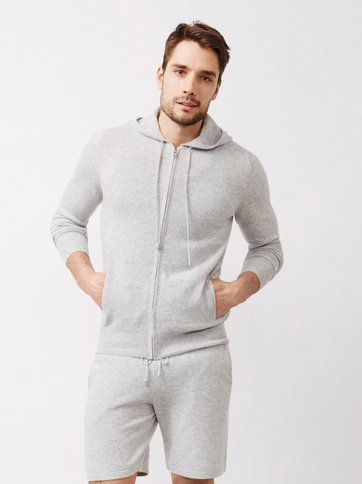 Product thumbnail of Men's Hoodie