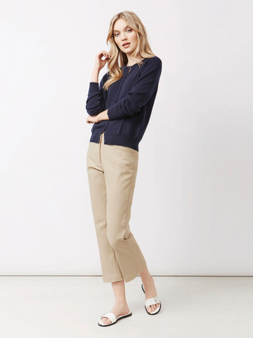 Product thumbnail of Women's Classic Cardigan