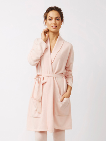 Product thumbnail of Women's Bathrobe