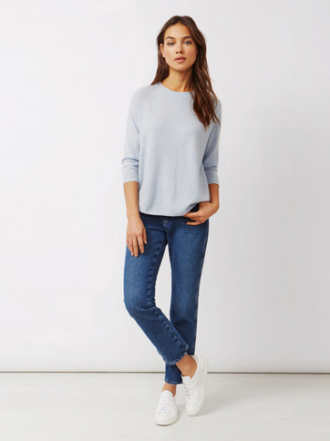 Product thumbnail of Women's Rounded Sweater