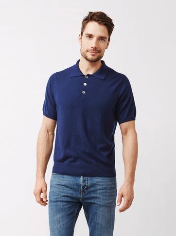 Product thumbnail of Men's Pique Shirt