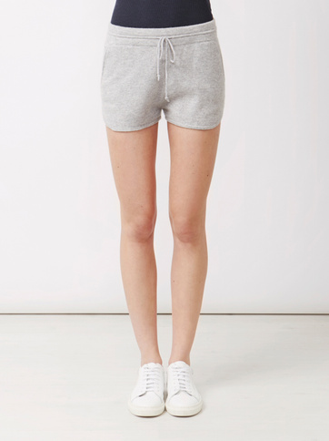 Product thumbnail of Women's Shorts