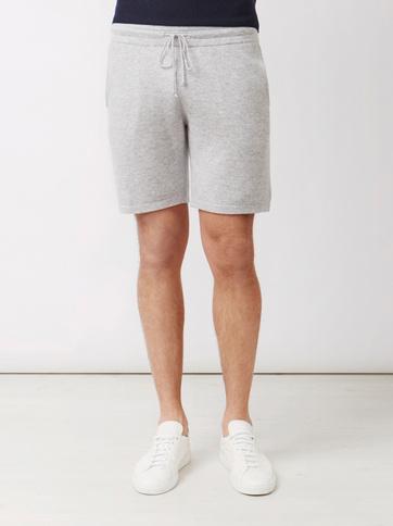 Product thumbnail of Men's Shorts