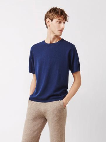 Product thumbnail of Mens T-shirt