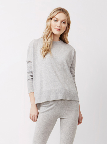 Product thumbnail of Women's Boyfriend Sweater