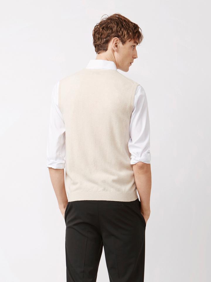 Thumbnail Men's Pullover