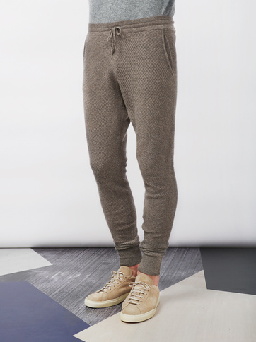 Product thumbnail of Men's Hiljemark Pants