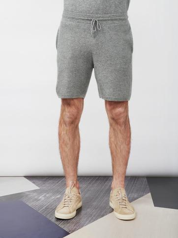 Product thumbnail of Men's Hiljemark Shorts