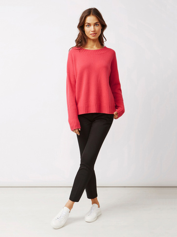 Product thumbnail of Women's Relaxed Sweater