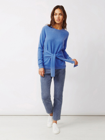 Product thumbnail of Women's Knot Sweater