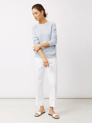 Product thumbnail of Women's Soft Sweater