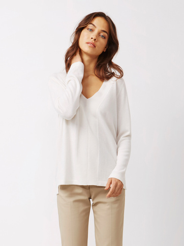 Product thumbnail of Women's Deep V-neck