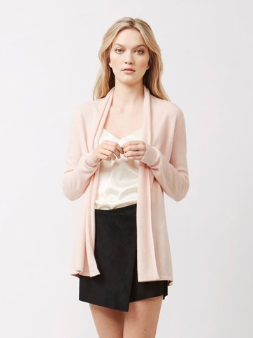 Product thumbnail of Women's Waterfall Cardigan