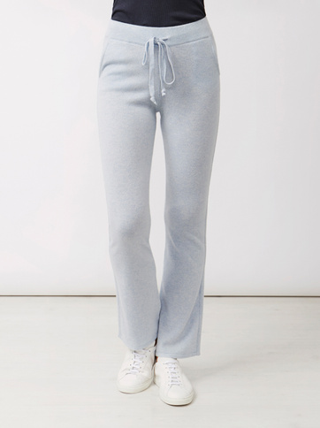 Product thumbnail of Women's Straight Pants