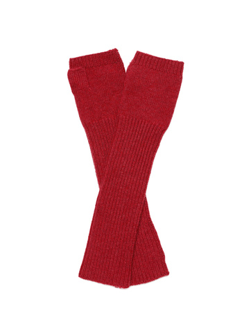 Product thumbnail of Arm Warmers