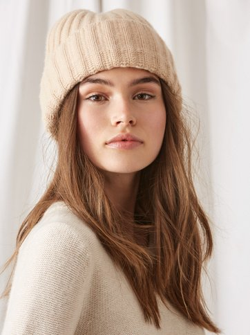 Product thumbnail of Chunky Beanie