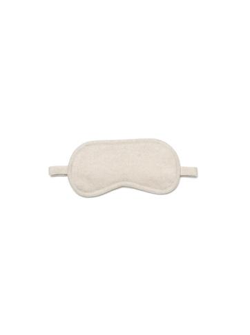 Product thumbnail of Eye Mask & Bag