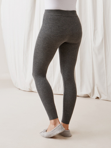 Product thumbnail of Women's Fine Knit Tights