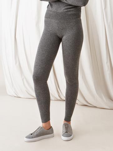 Product thumbnail of Leggings