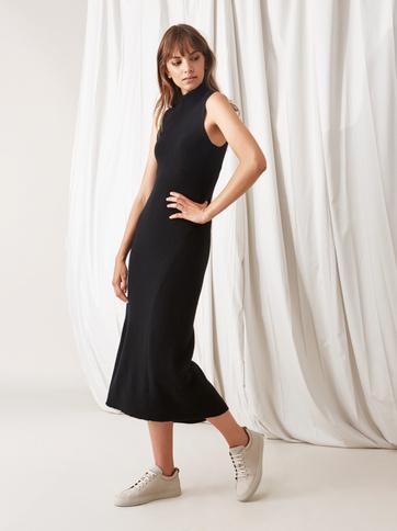 Product thumbnail of Long Dress