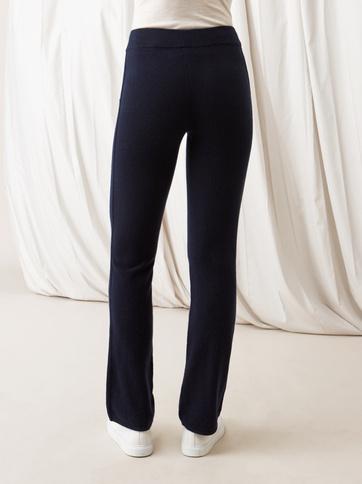 Product thumbnail of Straight Pants