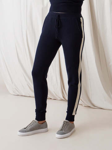 Product thumbnail of Striped Pants