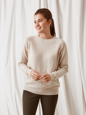 Product thumbnail of Loose Fit Sweater