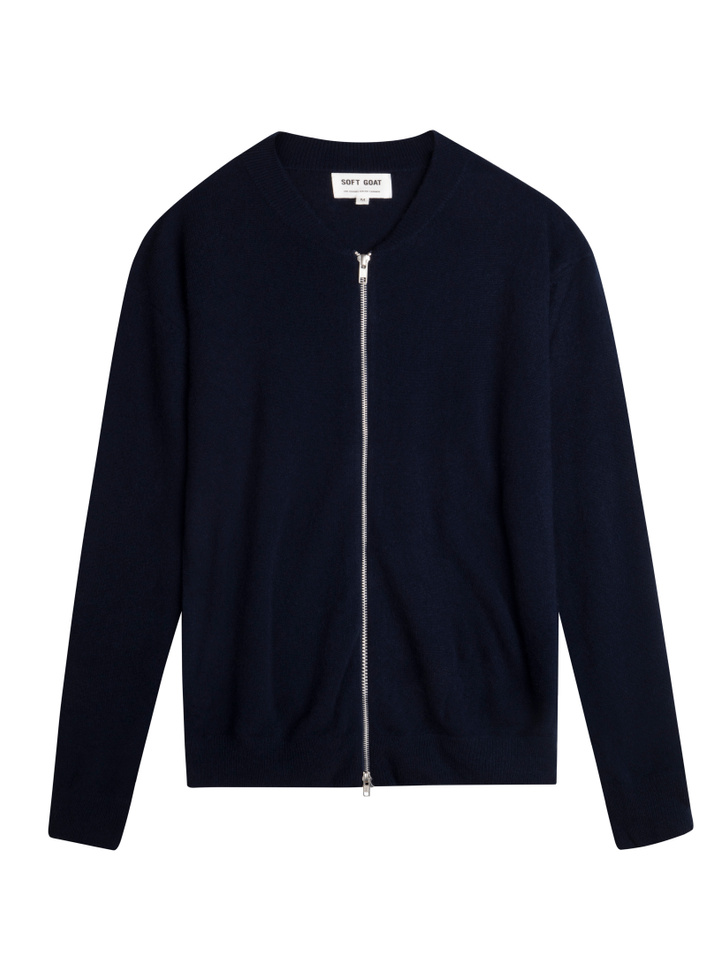 "<span class=""js-statics"" title=""Missing static search site_product_thumbnail"">site_product_thumbnail</span> Bomber Sweater"