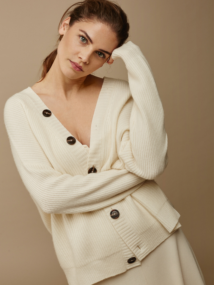 "<span class=""js-statics"" title=""Missing static search site_product_thumbnail"">site_product_thumbnail</span> Button Cardigan"