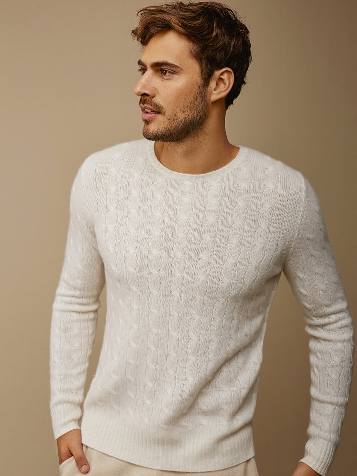 "<span class=""js-statics"" title=""Missing static search site_product_thumbnail"">site_product_thumbnail</span> Men's Cable Knit"