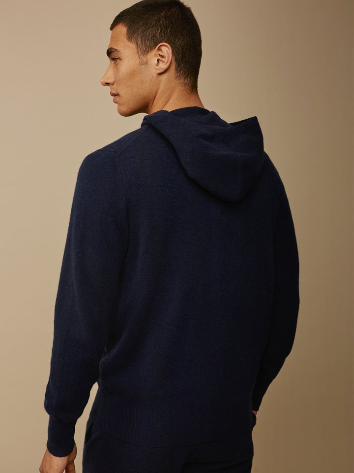"<span class=""js-statics"" title=""Missing static search site_product_thumbnail"">site_product_thumbnail</span> Men's Hoodie"