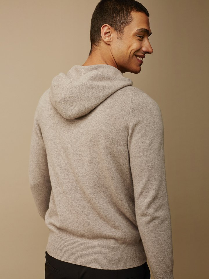 "<span class=""js-statics"" title=""Missing static search site_product_thumbnail"">site_product_thumbnail</span> Men's Hoodie Without Zipper"