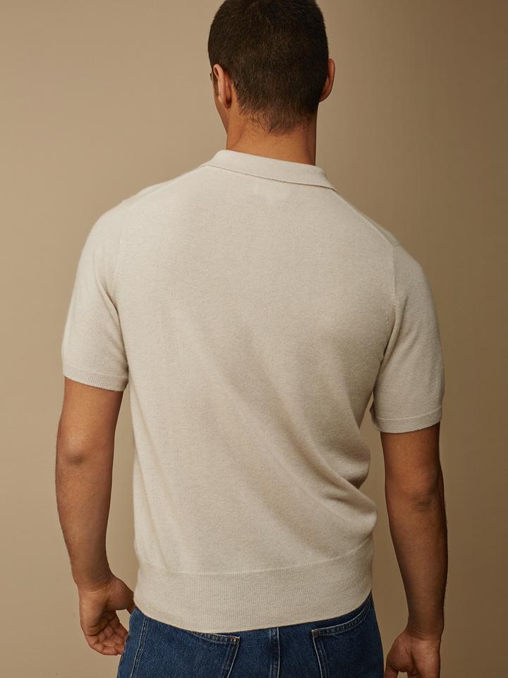 "<span class=""js-statics"" title=""Missing static search site_product_thumbnail"">site_product_thumbnail</span> Men's Pique Shirt"