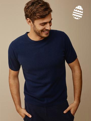 a85099209 Product thumbnail of Men's T-shirt ...
