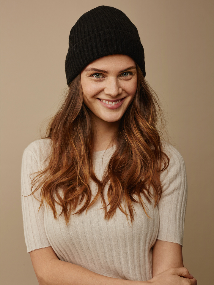 """<span class=""""js-statics"""" title=""""Missing static search site_product_thumbnail"""">site_product_thumbnail</span> Ribbed Beanie"""