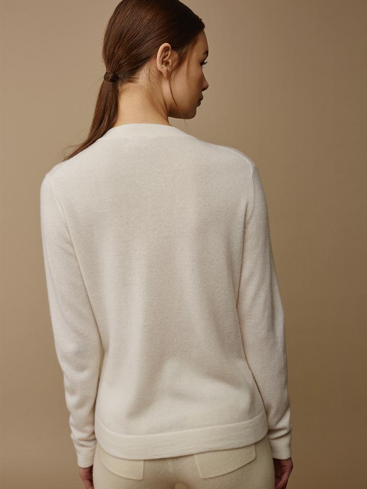 Thumbnail Women's Bomber Sweater