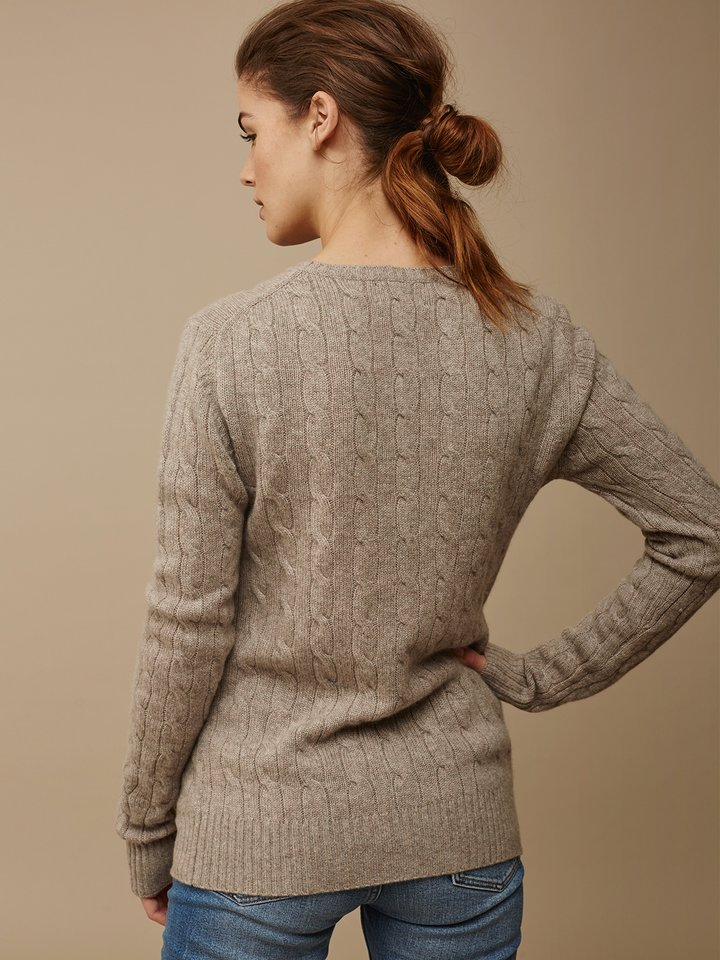 "<span class=""js-statics"" title=""Missing static search site_product_thumbnail"">site_product_thumbnail</span> Women's Cable Knit"