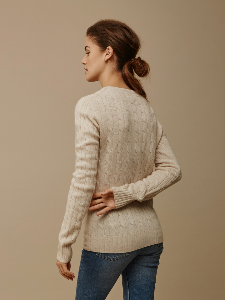 """<span class=""""js-statics"""" title=""""Missing static search site_product_thumbnail"""">site_product_thumbnail</span> Women's Cable Knit"""