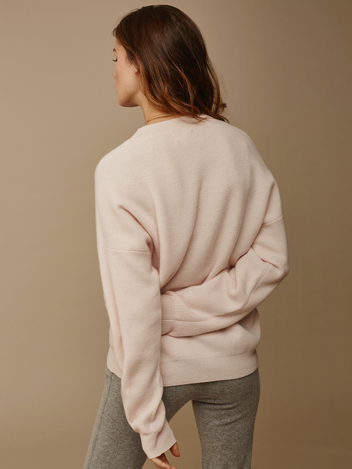 "<span class=""js-statics"" title=""Missing static search site_product_thumbnail"">site_product_thumbnail</span> Women's Waffle Knit"